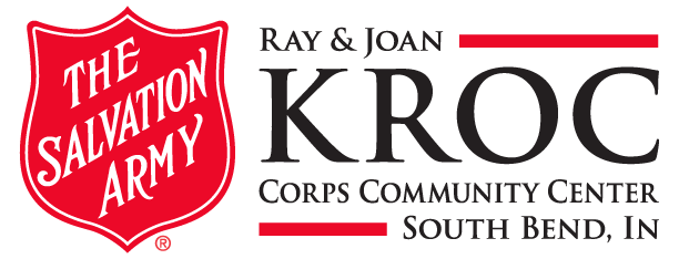 South Bend Salvation Army Kroc Center