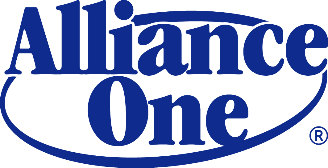 Alliance One
