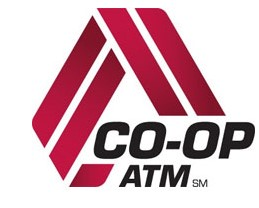CO-OP ATM Locator
