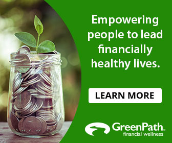 Greenpath Financial Counseling
