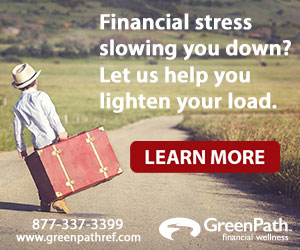 Greenpath Financial Services